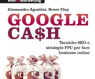 libro google ca$h