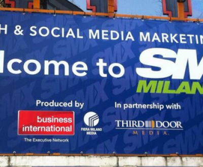 SMX Milano 2013