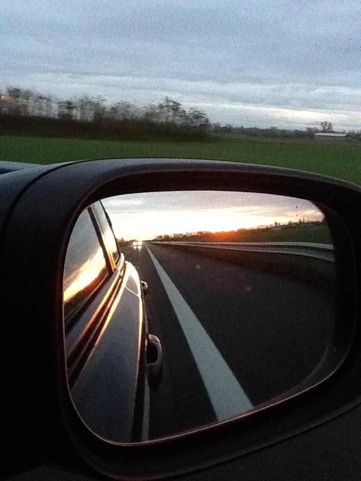 specchietto-vista dietro