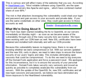 Domain_tool_e_SSL