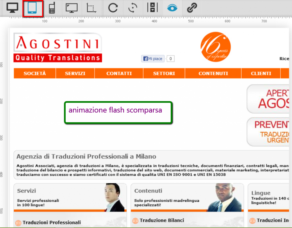 Fig_10_home_page_agostiniassociati.it_vista_da_Ipad_1-3_mini_768x1024