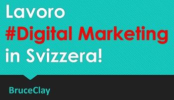 Lavoro_Digital_Marketing