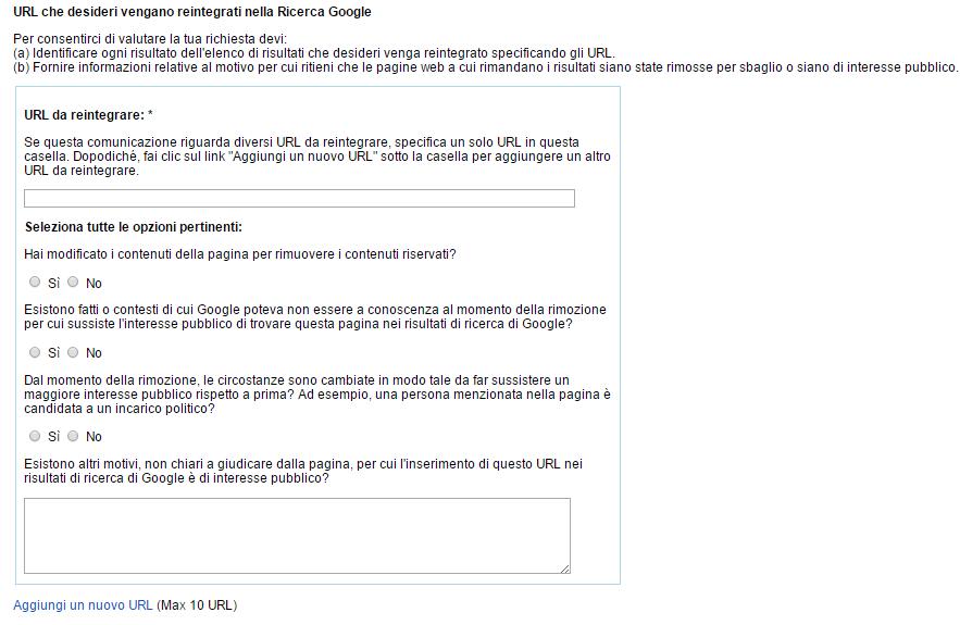 Modulo_per_Webmaster_-_reintegro_dei_risultati_rimossi