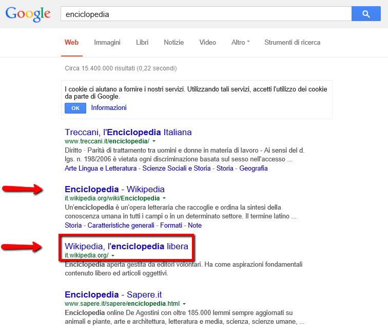 Serp_enciclopedia