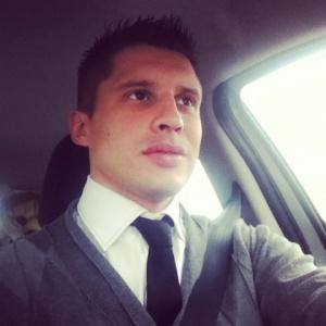 Davide Lusiani