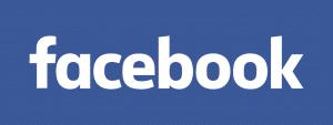 facebook pagamenti