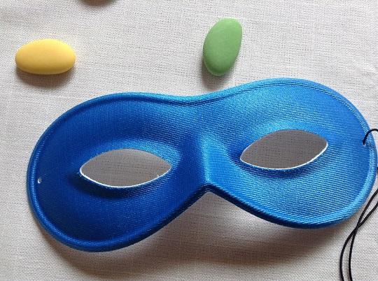 maschera-confetti-2014-2