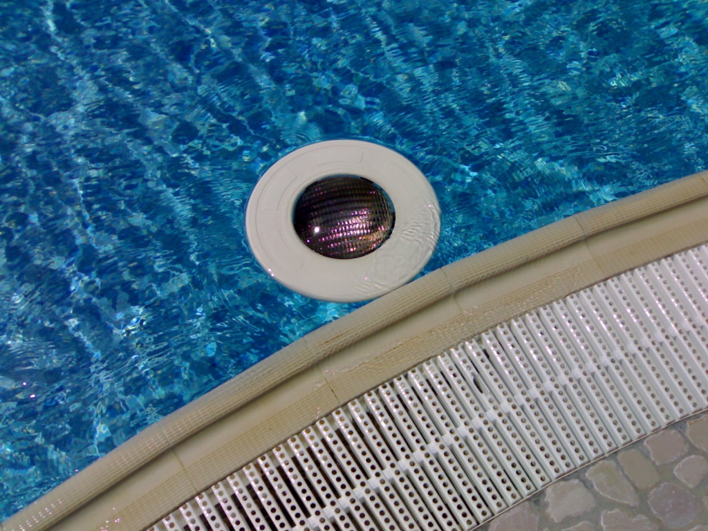 piscina-201307