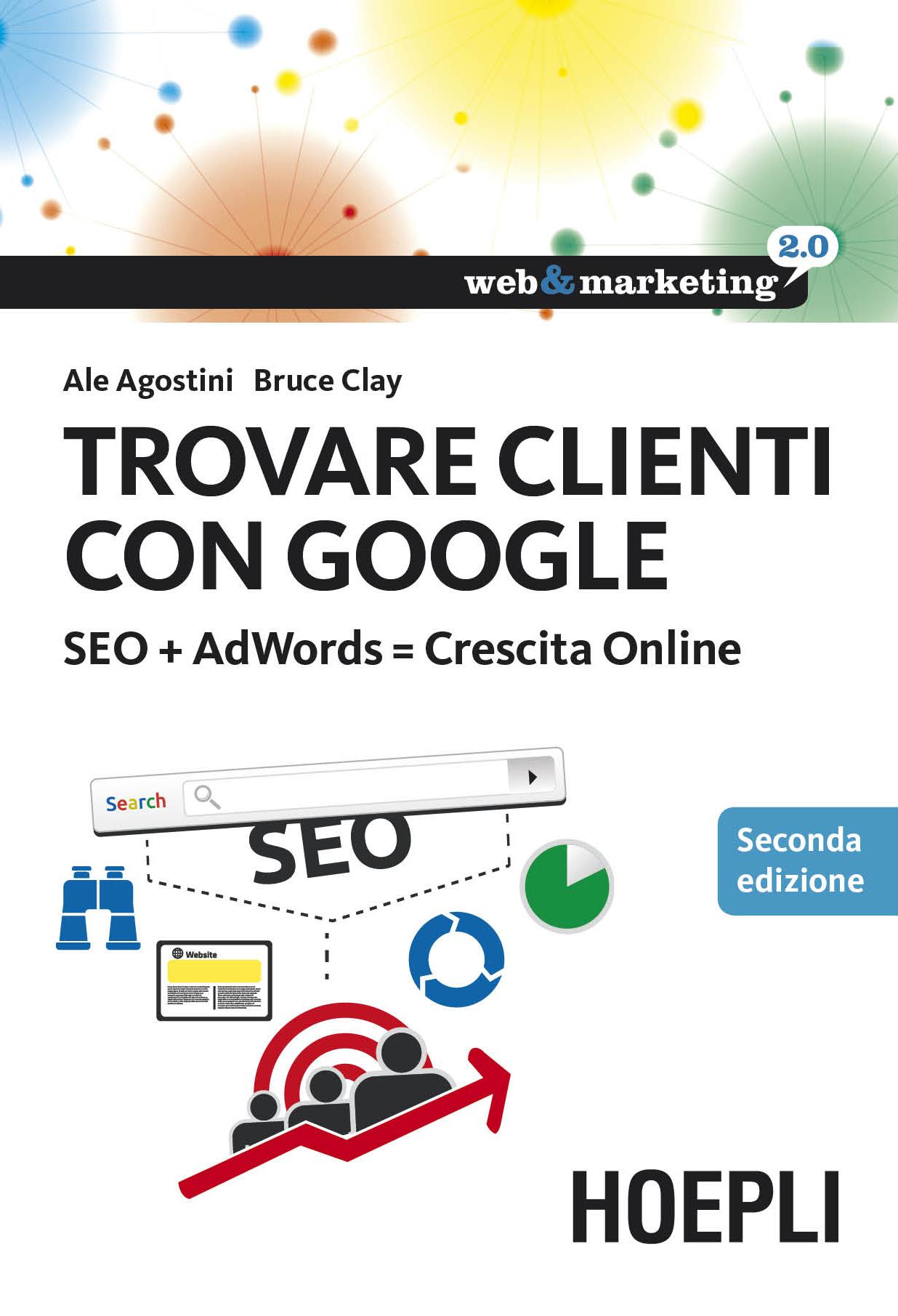 trovare clienti google 2 infogra