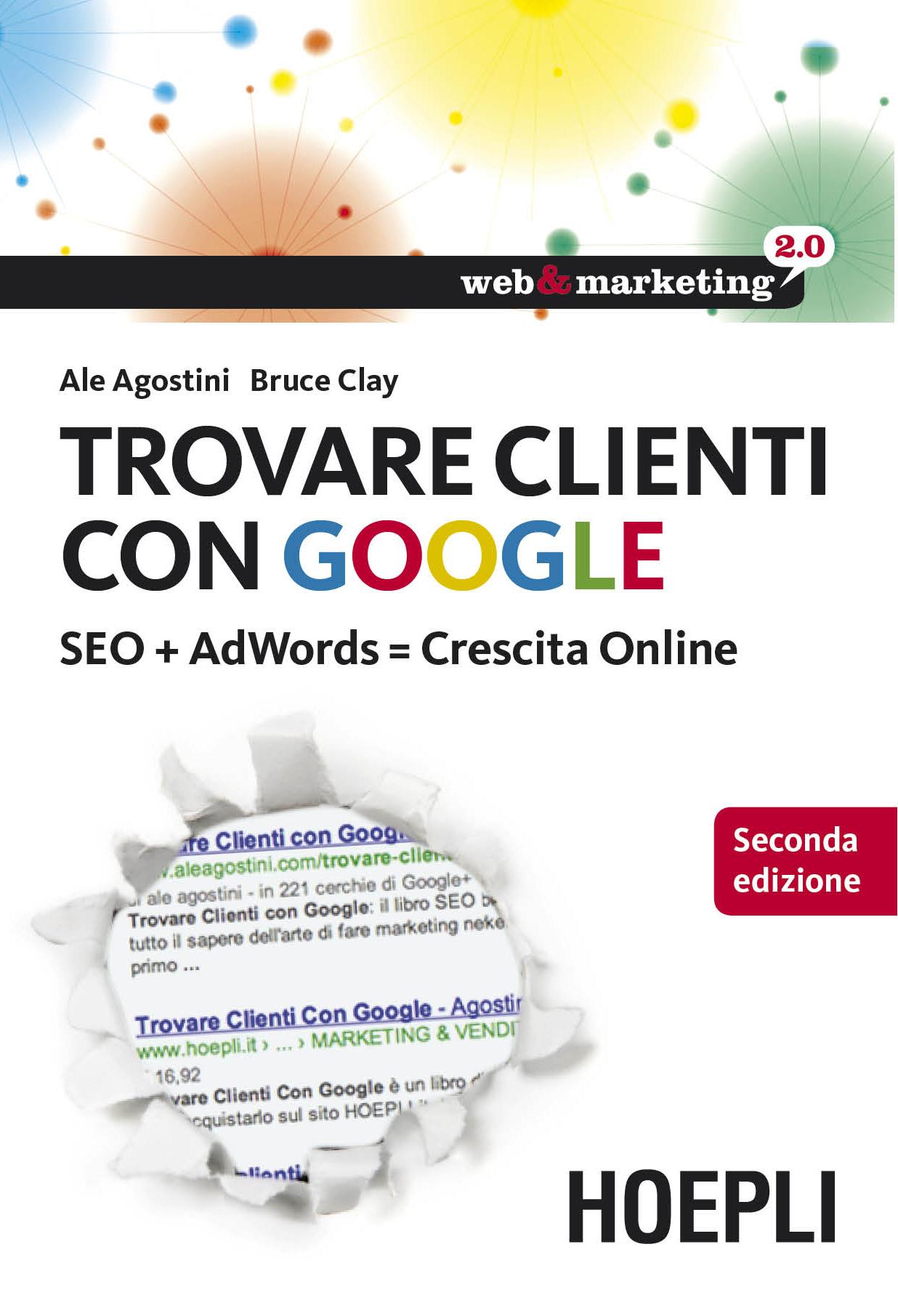 trovare clienti google 2