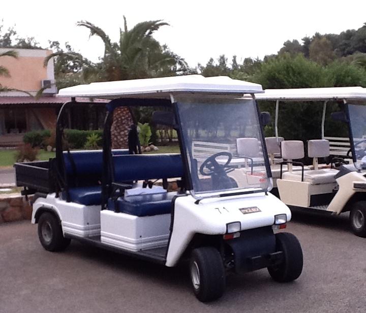 villasimius_golfcart