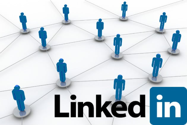 rete LinkedIn