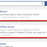 facebook-search ads