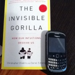 libro-invisible-gorilla