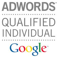 Adwords1