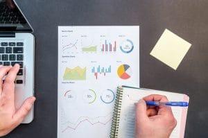 Calcolare il ROAS per le campagne digital
