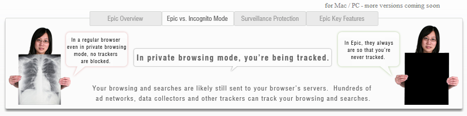 Epic_browser_tracking