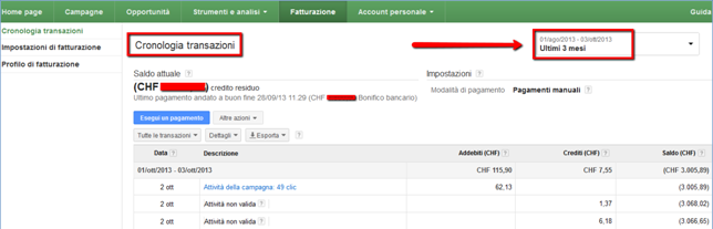 Fatture_AdWords_-_step_3a
