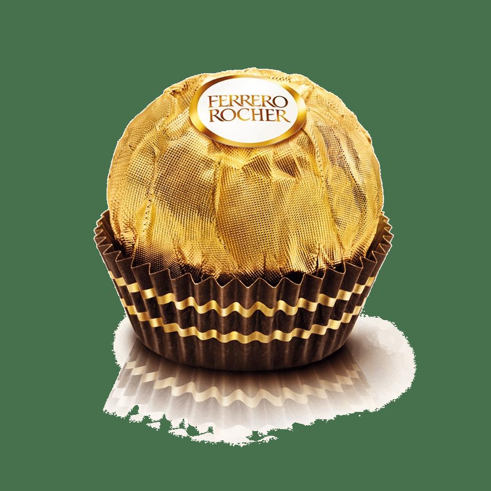 Ferrero_Rocher