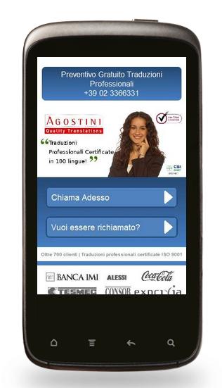 Fig_01_agostiniassociati_landing_mobile