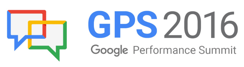 GPS-Adwords-Mappe-2016 (002)