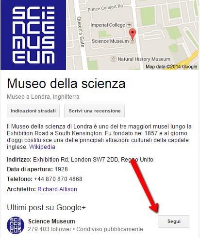 Google+_results