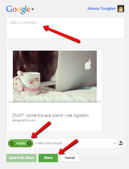 Google+_shre_button