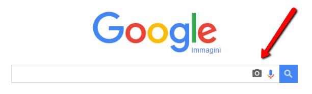 Google_immagini
