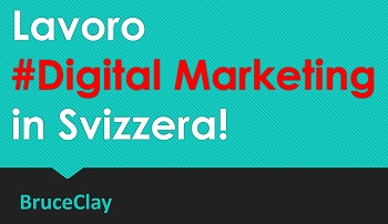Lavoro_Digital_Marketing