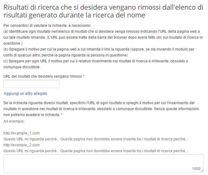 Modulo_per_diritto_all'oblio