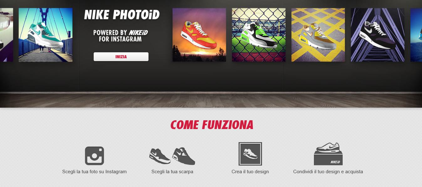 Nike_photo_ID