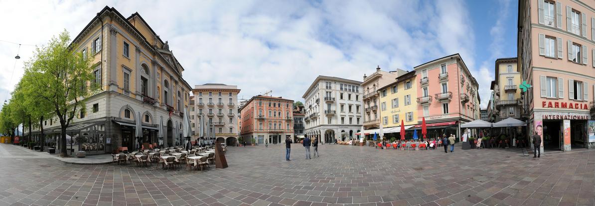 Corso SEO Lugano presso NetComm