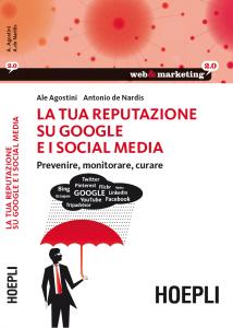 La Tua Reputazione su Google e Social Media