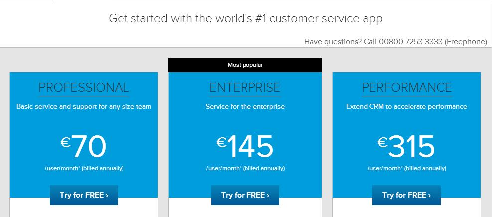 Service_App