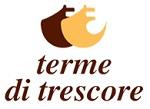 Logo partecipante SEO trainig