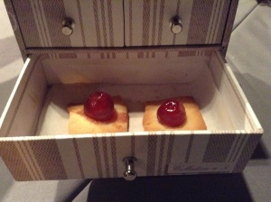 dolce sorpresa pasticcino da cassetto (1)