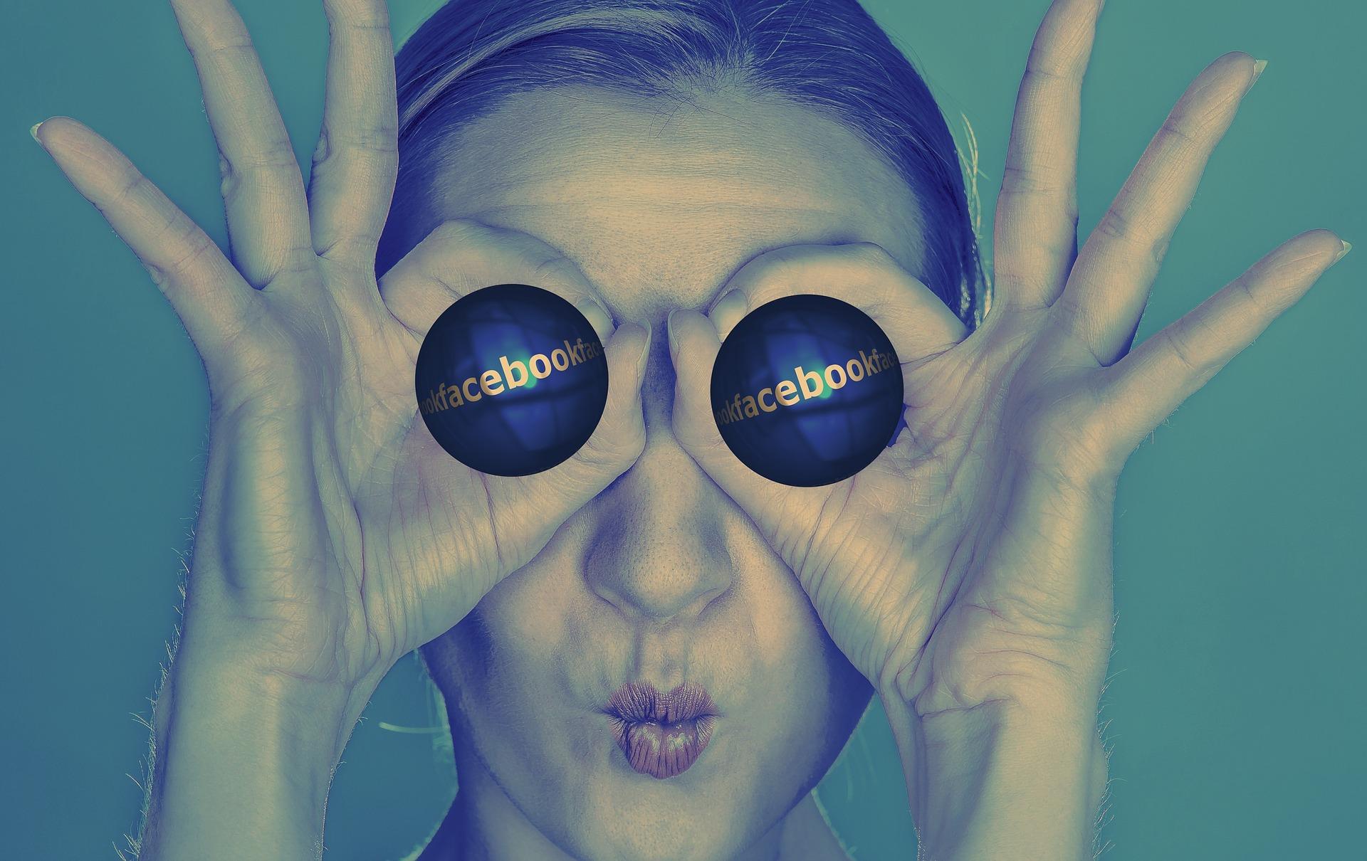 Facebook privacy e normativa Europea