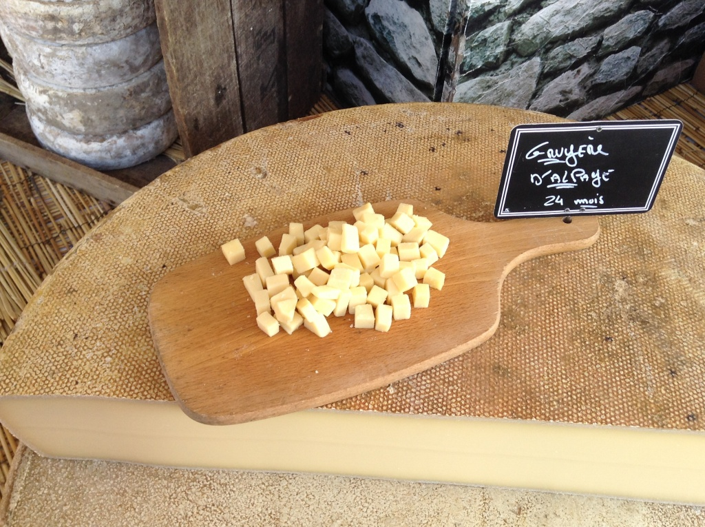 formaggio-tavolozza legno