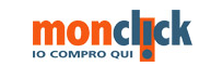 monclick.it logo