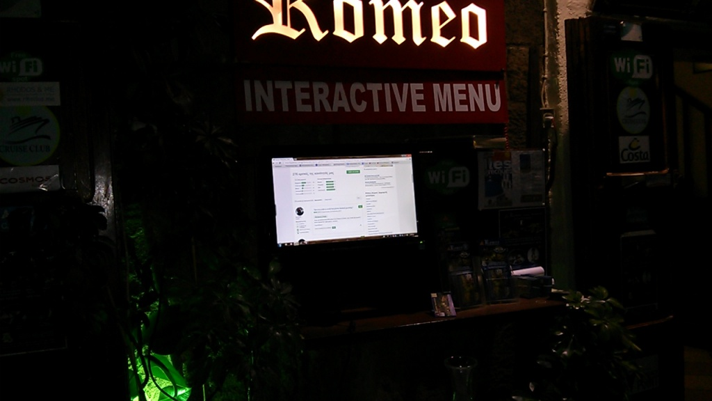 restaurante-schermo tripadvisor