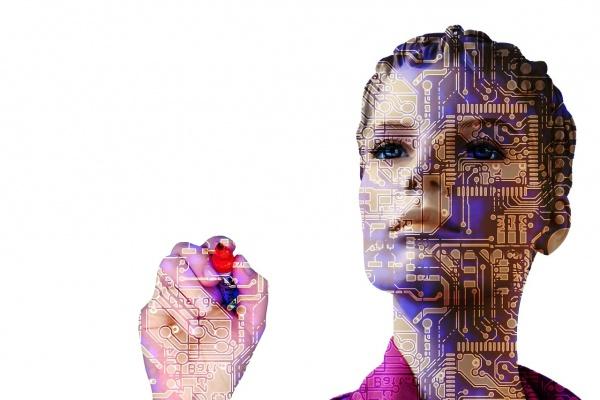 Intelligenza artificiale: come cambierà il digital marketing