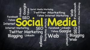 Ricerca Social Media Specialist